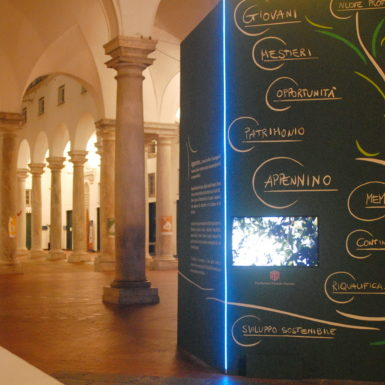 Exhibit FEG 2013 Ducale 24