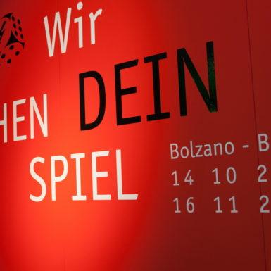 FING Bolzano WOW-8_resize