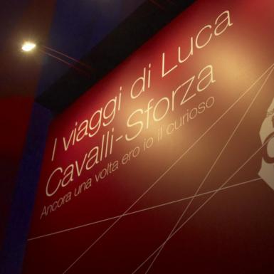 I Viaggi di Luca Cavalli-Sforza_13 copia