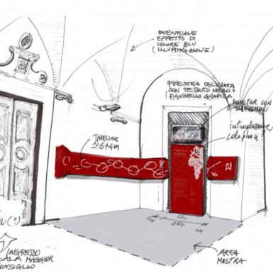 Sketch-Ducale-01-LLCS-COLOR-modificato-03COLORE-785x570 copia