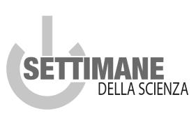 settimane_della_scienza_0