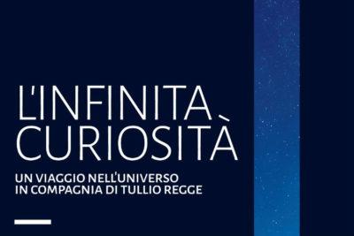 infinita_curiosita_g